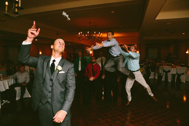 west-lake-ohio-wedding-photography_melissa-matthew-120.jpg