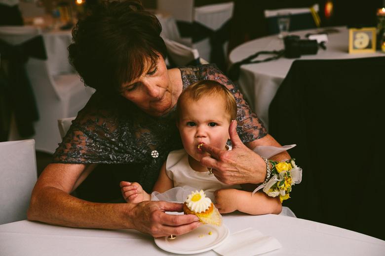 west-lake-ohio-wedding-photography_melissa-matthew-125.jpg