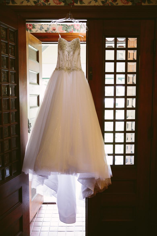 medina-ohio-wedding-photography-siobhan-nick-1.jpg