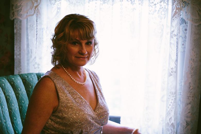 medina-ohio-wedding-photography-siobhan-nick-9.jpg