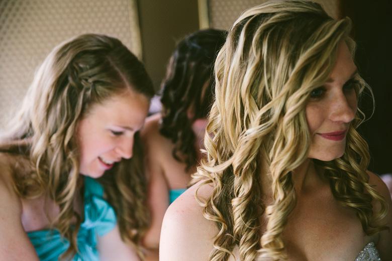 medina-ohio-wedding-photography-siobhan-nick-15.jpg
