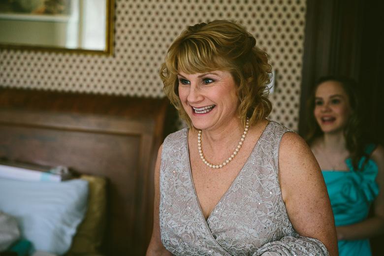 medina-ohio-wedding-photography-siobhan-nick-18.jpg