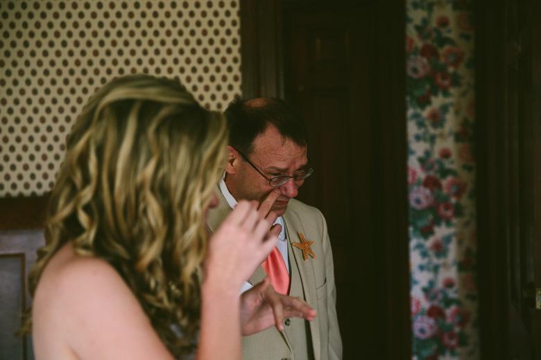 medina-ohio-wedding-photography-siobhan-nick-22.jpg