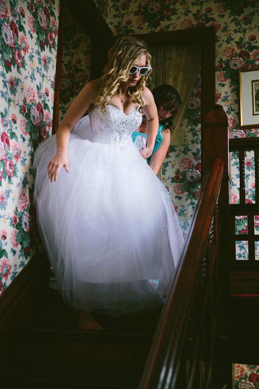 medina-ohio-wedding-photography-siobhan-nick-25.jpg
