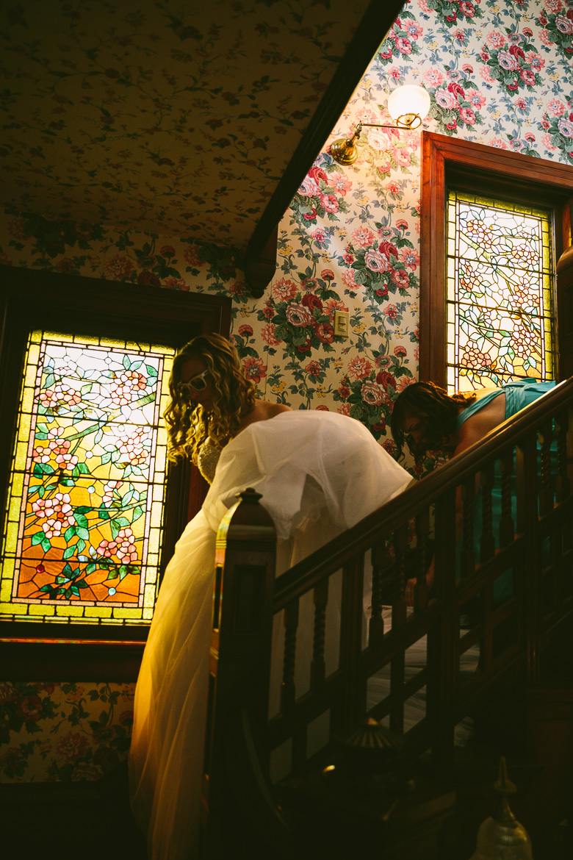 medina-ohio-wedding-photography-siobhan-nick-26.jpg