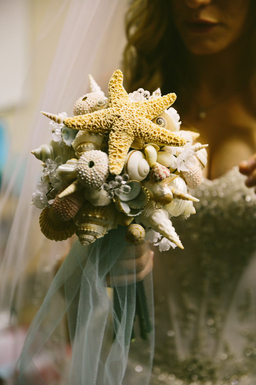 medina-ohio-wedding-photography-siobhan-nick-32.jpg