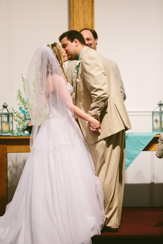 medina-ohio-wedding-photography-siobhan-nick-40.jpg