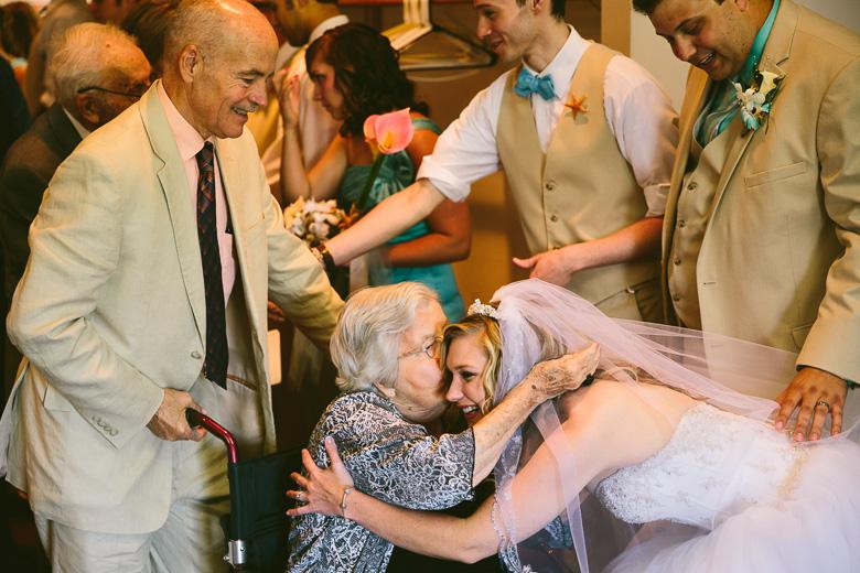 medina-ohio-wedding-photography-siobhan-nick-43.jpg