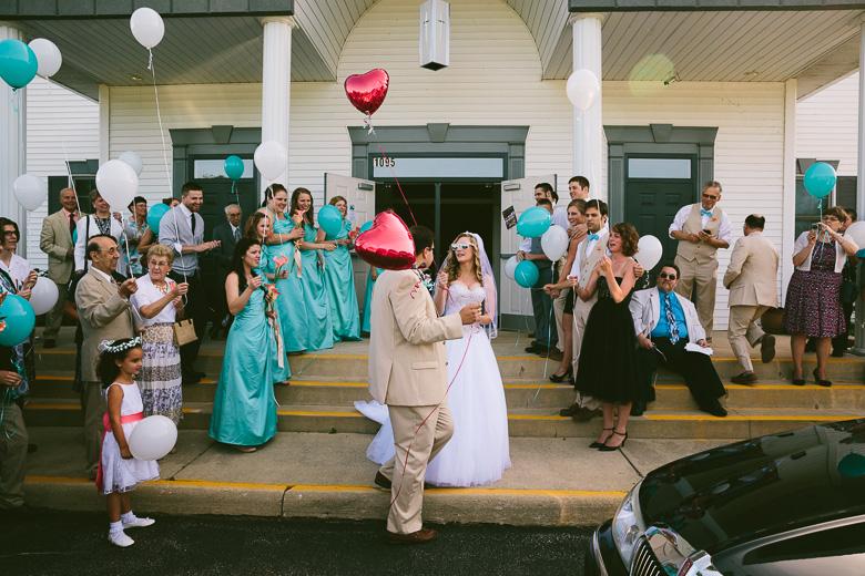 medina-ohio-wedding-photography-siobhan-nick-46.jpg