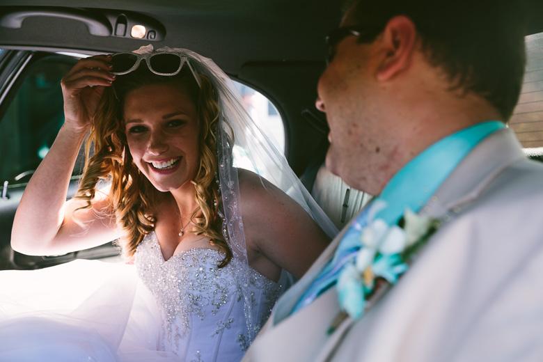medina-ohio-wedding-photography-siobhan-nick-50.jpg