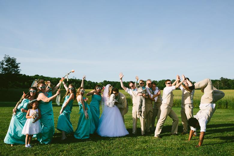 medina-ohio-wedding-photography-siobhan-nick-51.jpg