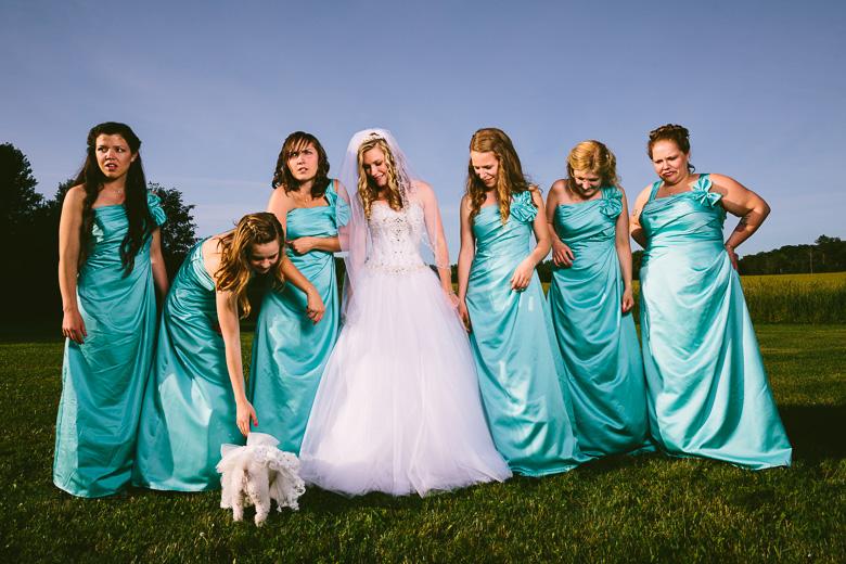 medina-ohio-wedding-photography-siobhan-nick-52.jpg