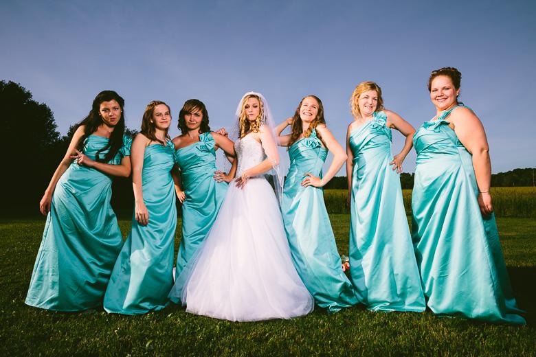 medina-ohio-wedding-photography-siobhan-nick-53.jpg