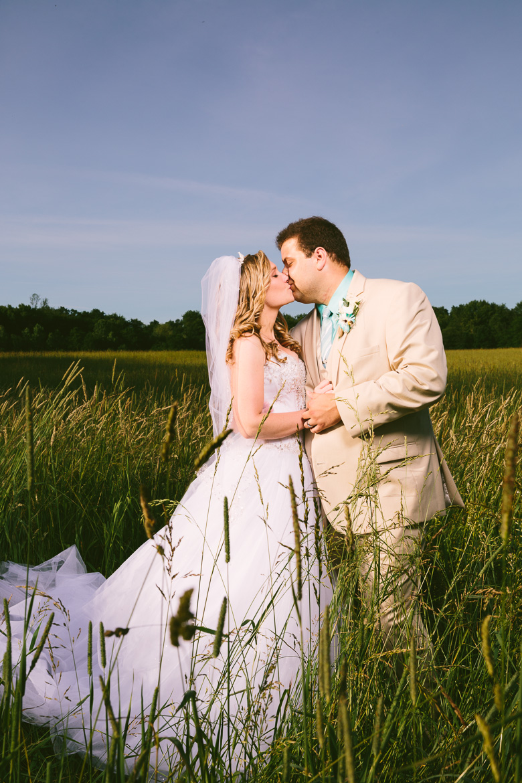 medina-ohio-wedding-photography-siobhan-nick-56.jpg