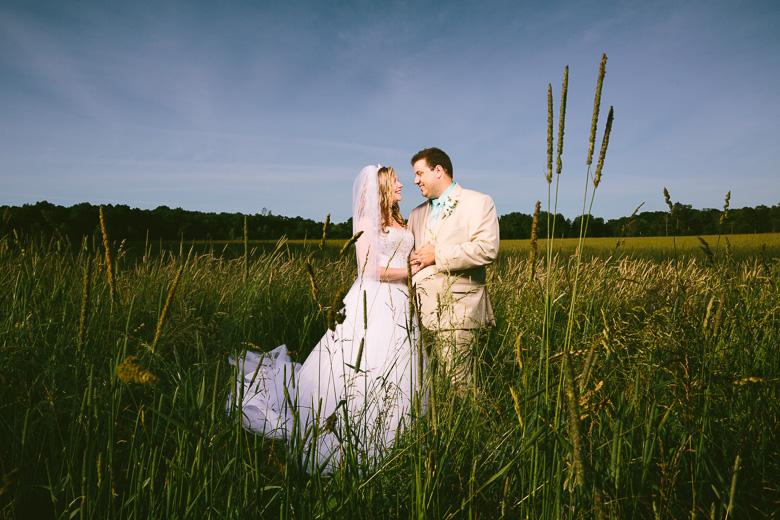 medina-ohio-wedding-photography-siobhan-nick-57.jpg