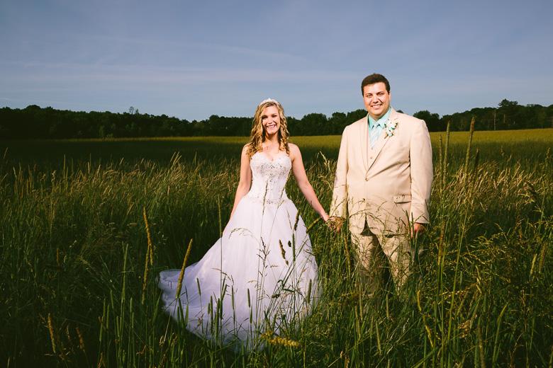 medina-ohio-wedding-photography-siobhan-nick-58.jpg