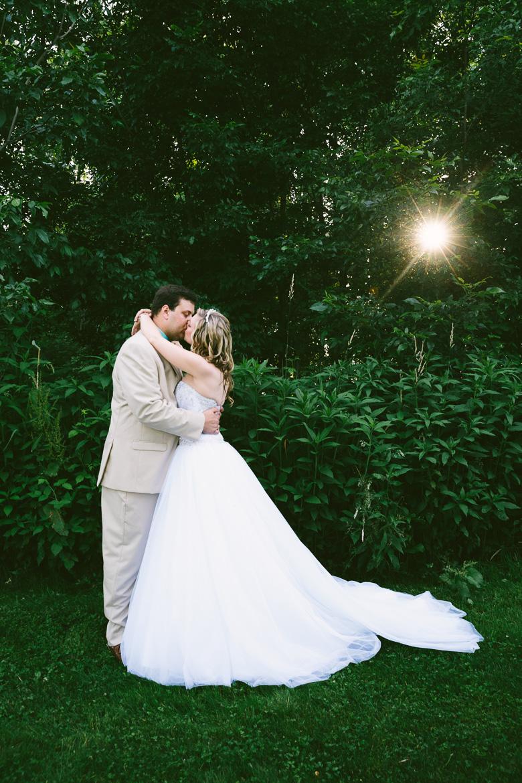 medina-ohio-wedding-photography-siobhan-nick-62.jpg