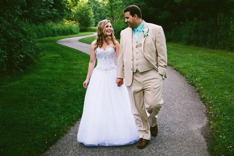 medina-ohio-wedding-photography-siobhan-nick-63.jpg
