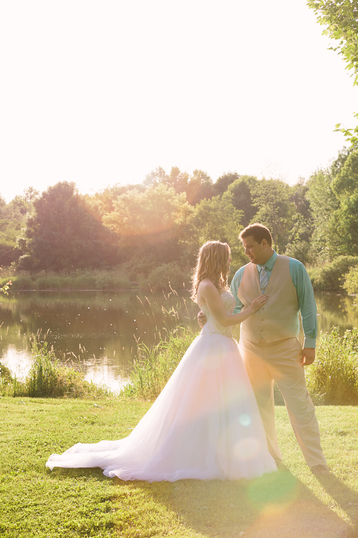 medina-ohio-wedding-photography-siobhan-nick-65.jpg