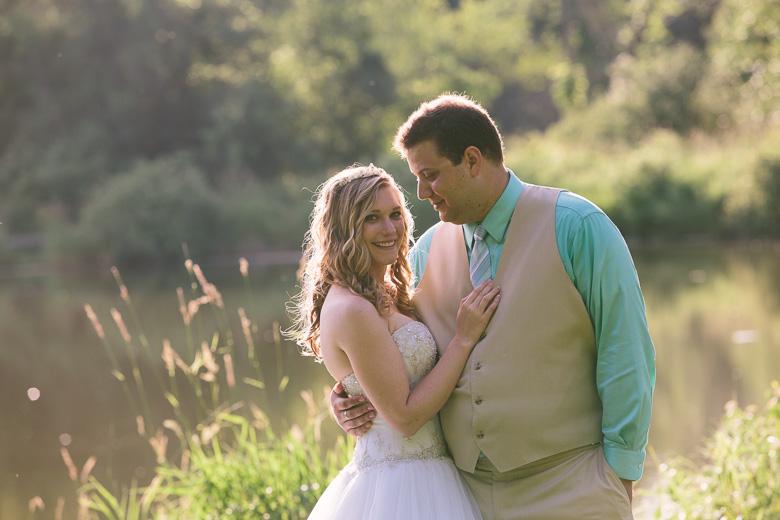medina-ohio-wedding-photography-siobhan-nick-66.jpg