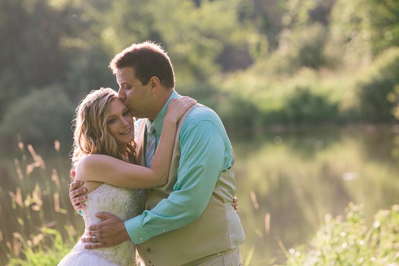 medina-ohio-wedding-photography-siobhan-nick-68.jpg