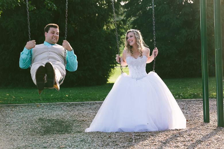 medina-ohio-wedding-photography-siobhan-nick-71.jpg