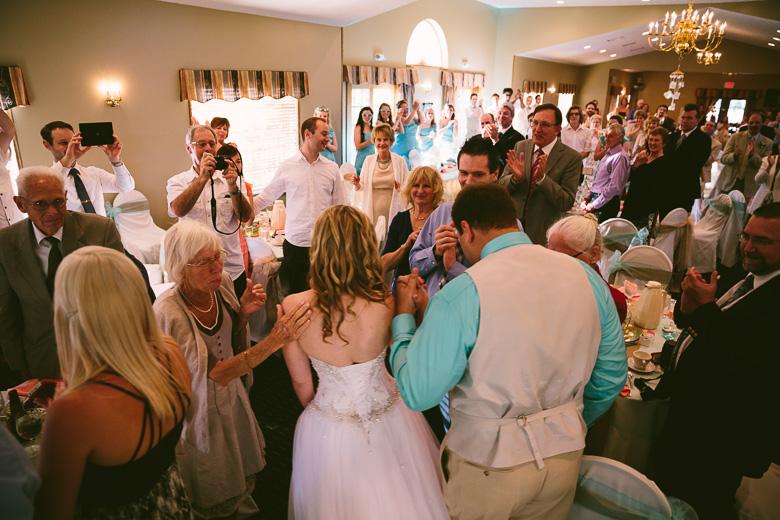 medina-ohio-wedding-photography-siobhan-nick-73.jpg