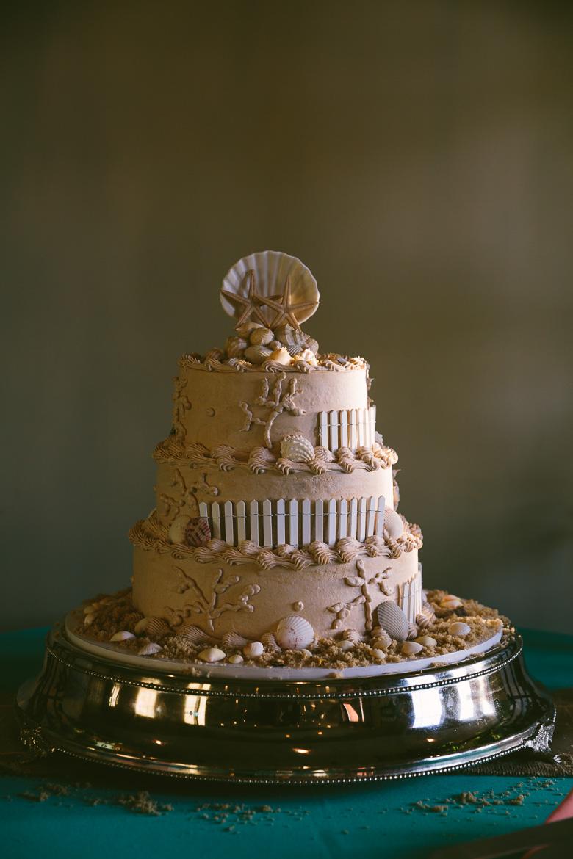 medina-ohio-wedding-photography-siobhan-nick-75.jpg