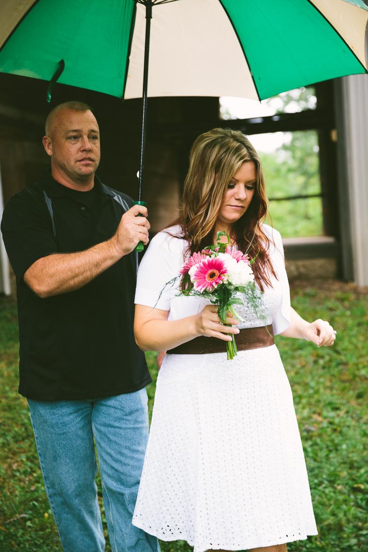medina-oh-wedding-photographer_trudy-brook-29.jpg