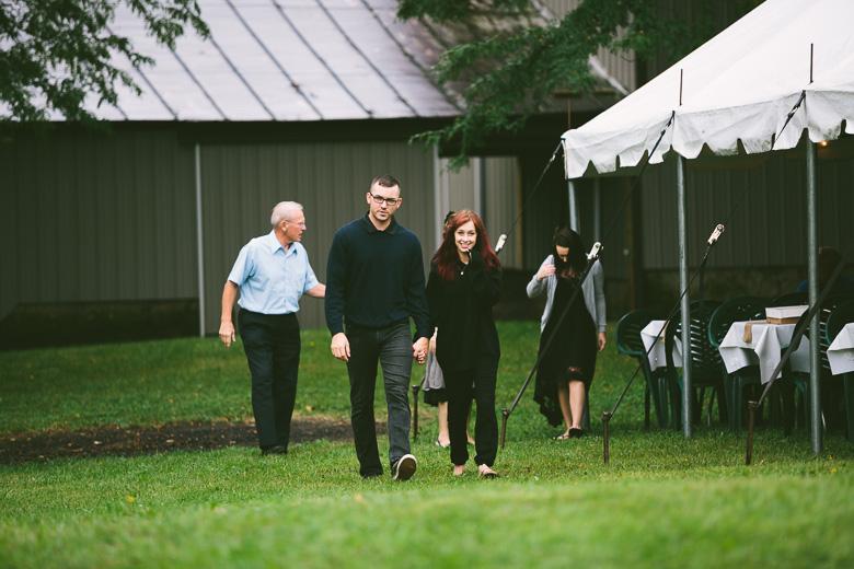 medina-oh-wedding-photographer_trudy-brook-33.jpg