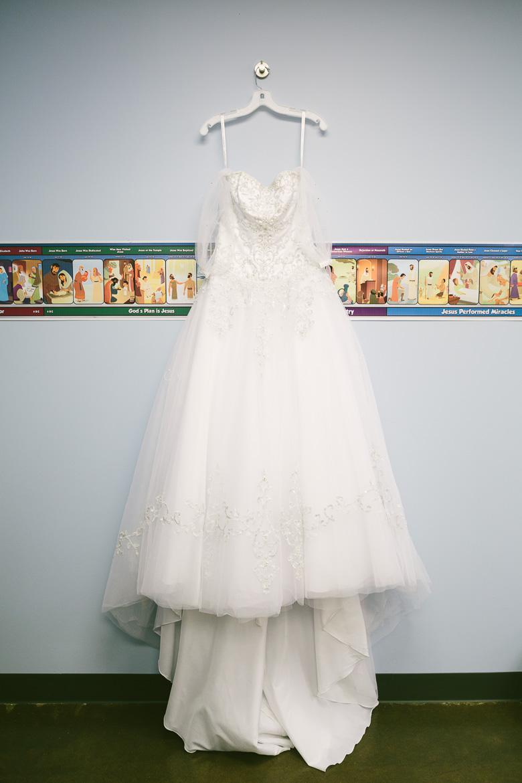 kent-stow-ohio-wedding-photography_lizz-matt-2.jpg