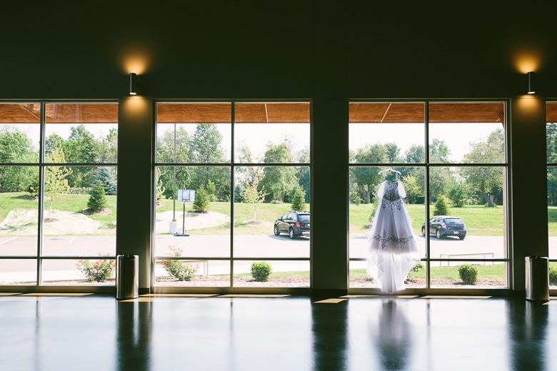 kent-stow-ohio-wedding-photography_lizz-matt-3.jpg