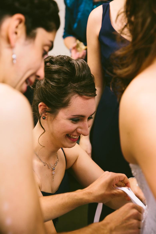 kent-stow-ohio-wedding-photography_lizz-matt-43.jpg