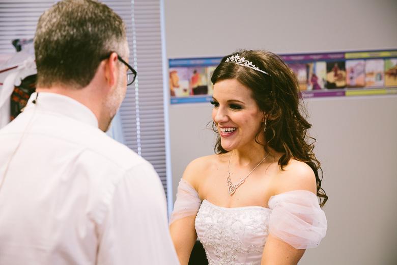 kent-stow-ohio-wedding-photography_lizz-matt-47.jpg