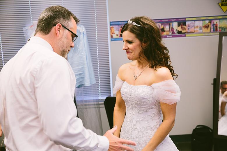 kent-stow-ohio-wedding-photography_lizz-matt-48.jpg