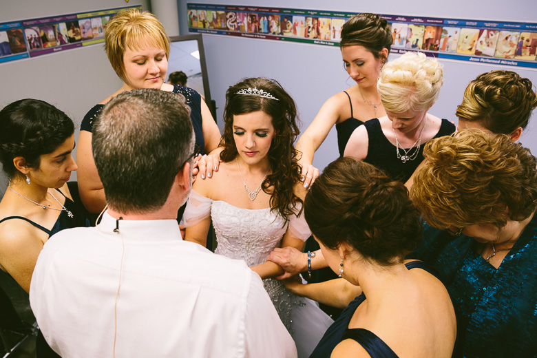 kent-stow-ohio-wedding-photography_lizz-matt-49.jpg