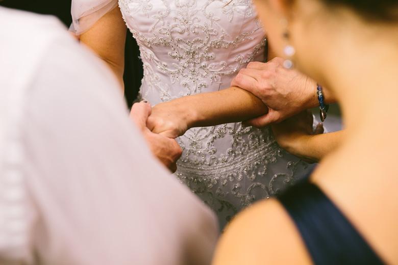kent-stow-ohio-wedding-photography_lizz-matt-51.jpg