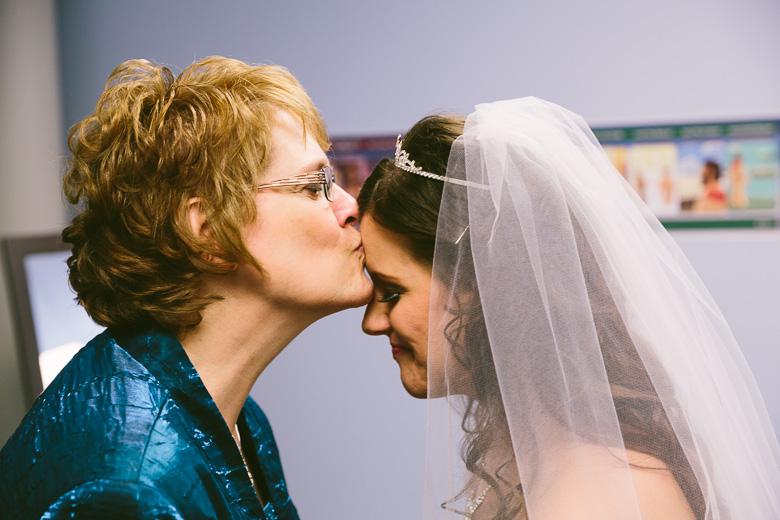 kent-stow-ohio-wedding-photography_lizz-matt-56.jpg
