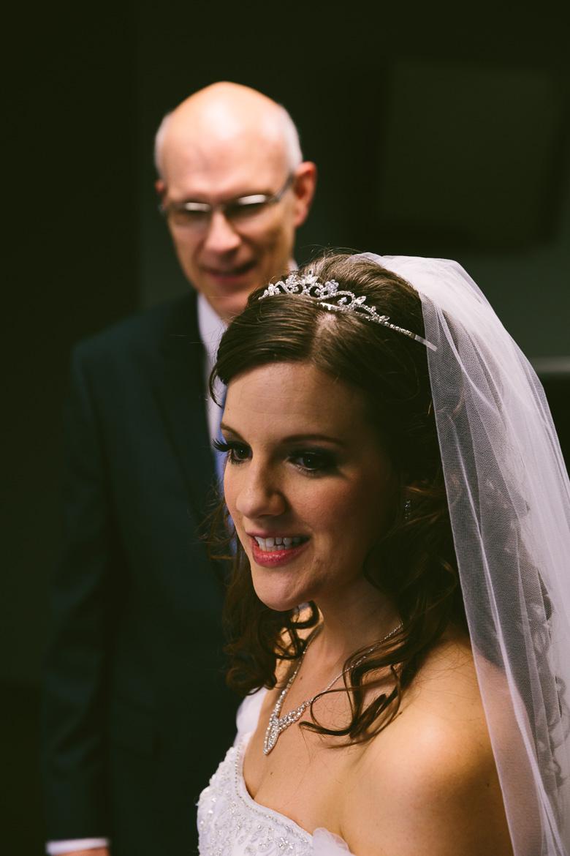 kent-stow-ohio-wedding-photography_lizz-matt-61.jpg