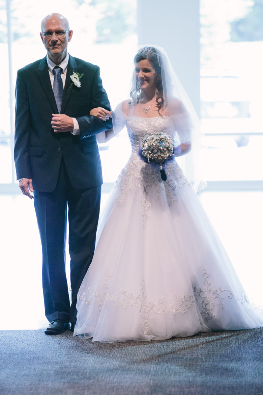 kent-stow-ohio-wedding-photography_lizz-matt-68.jpg