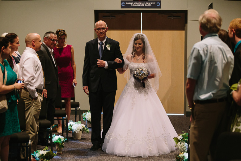 kent-stow-ohio-wedding-photography_lizz-matt-70.jpg