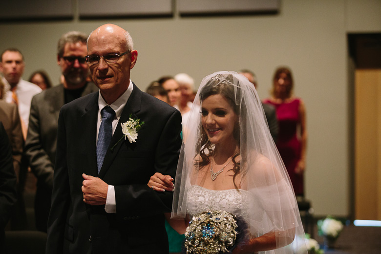 kent-stow-ohio-wedding-photography_lizz-matt-73.jpg