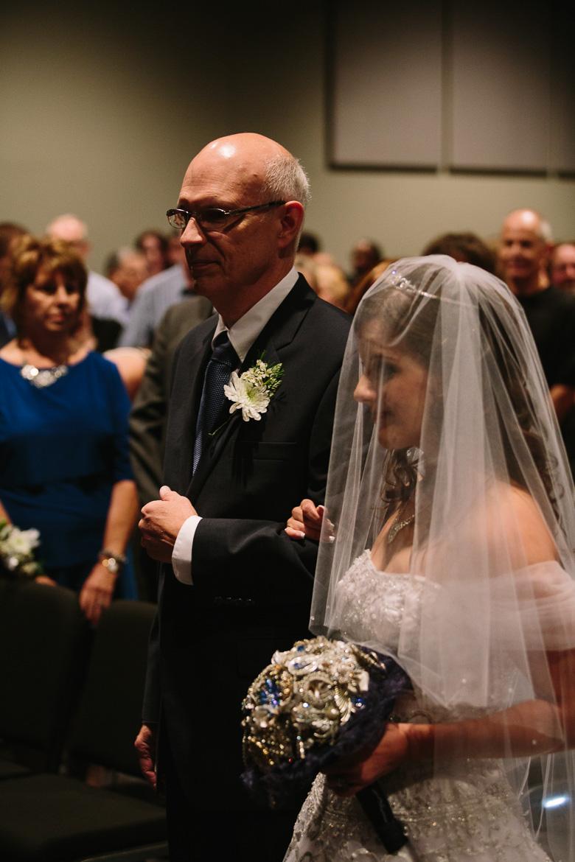 kent-stow-ohio-wedding-photography_lizz-matt-75.jpg