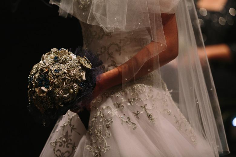 kent-stow-ohio-wedding-photography_lizz-matt-79.jpg