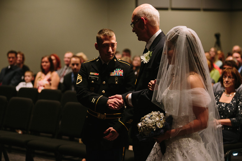 kent-stow-ohio-wedding-photography_lizz-matt-82.jpg