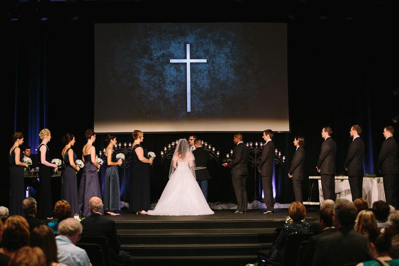 kent-stow-ohio-wedding-photography_lizz-matt-84.jpg