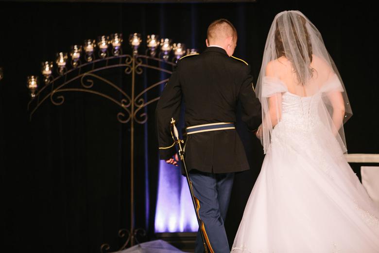 kent-stow-ohio-wedding-photography_lizz-matt-85.jpg
