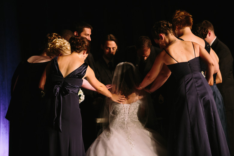 kent-stow-ohio-wedding-photography_lizz-matt-88.jpg