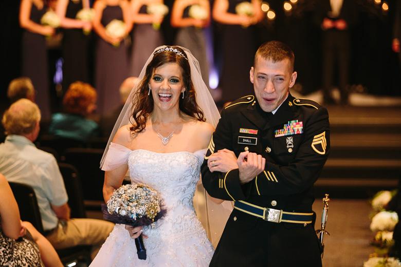 kent-stow-ohio-wedding-photography_lizz-matt-91.jpg