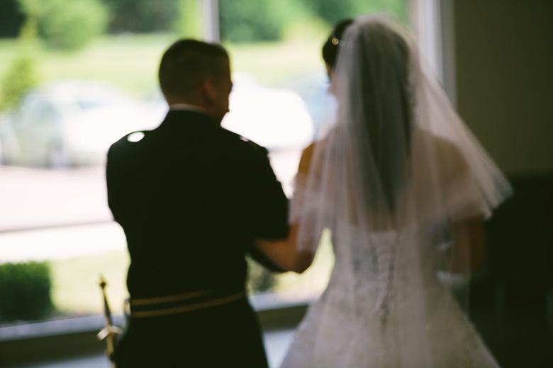 kent-stow-ohio-wedding-photography_lizz-matt-92.jpg